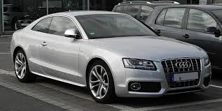audi 2011 model file audi s5 coupé frontansicht 3 juli 2011 velbert jpg