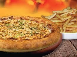 cuisine grand mere pizzeria stratos grand mère restaurants shawinigan grand mère