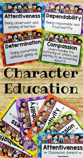 Good Personality Traits For A Job Best 25 Character Traits For Kids Ideas On Pinterest Character