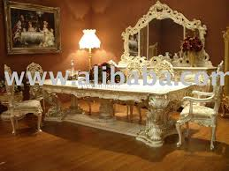 italian dining room sets astonishing italian style dining room sets 25 for your dining room
