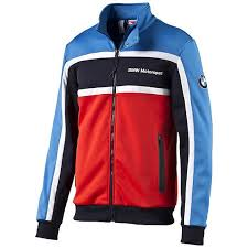 bmw motorsport clothing bmw x 2015 line