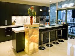 kitchen decoration items upscale kitchens luxury kitchen island
