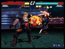 tekken 3 apk now tekken 3 on your android devices tricks99
