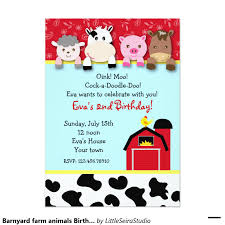graphic design birthday invitations birthday invites the best choice birthday invitations 10