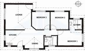economy house plans 6 bedroom family house plans luxury 6 bedroom house plans economy