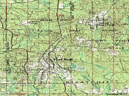 louisiana map fort polk 71459 zip code fort polk south louisiana profile homes