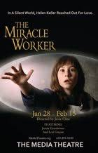 The Miracle True Story The Miracle Worker