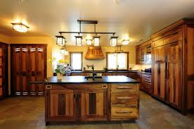 Kitchen Bar Lighting by 61 Cool And Creative Kitchen Bar Design Ideas For Home