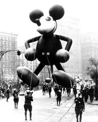 64 best macy s thanksgiving day parade images on