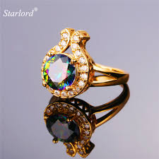online get cheap fancy engagement rings aliexpress com alibaba