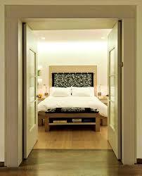 bedroom double doors u2013 laptoptablets us