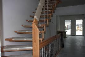 treppen derstappen kleine katastrophen baublog villa lugana in teltow