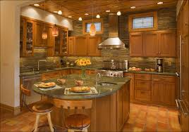 small rustic kitchen ideas kitchen rustic kitchens cabinets diy kitchen makeover on a