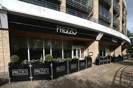 prezzo bid prezzo to a third of it s restaurants in rescue bid engage