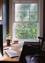 Furniture Interior Design Best 25 Writing Desk Ideas On Pinterest Home Office Desks