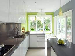 kitchen design colour schemes contemporary kitchen colour schemes kitchen design by construction