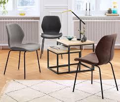 Esszimmerstuhl Selber Bauen Stuhl Online Bestellen Bei Tchibo 349100