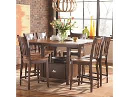 Dining Room Furniture Pittsburgh L J Gascho Furniture Table And Chair Sets Erie Meadville