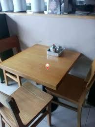 Amici Coffee Table Amici Coffee Table Thewkndedit