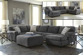 Klaussner Vaughn Sofa U Save Discount Mattress U0026 Furniture U2013 All American Mattress