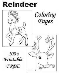 78 christmas kids images coloring books