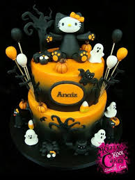 666 best hello kitty cakes images on pinterest hello kitty cake