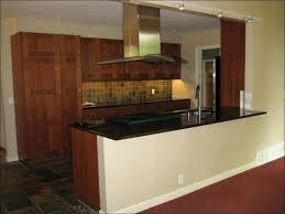 kitchen backsplash cherry cabinets kitchen backsplash cherry cabinets black a counter photos with