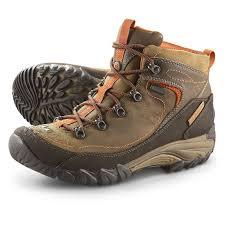 merrell womens boots canada s merrell chameleon arc 2 waterproof hiking boots kangaroo