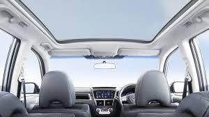 subaru exiga 2015 subaru exiga auto review