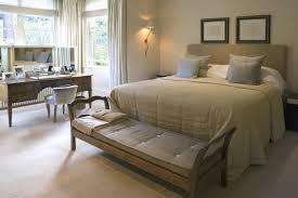 Decorating Guest Bedroom Ideas  Room Interior - Decorating ideas for guest bedroom