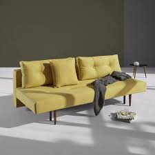 Yellow Sleeper Sofa Recast Plus Sleeper Sofa U2013 A U0026g Merch