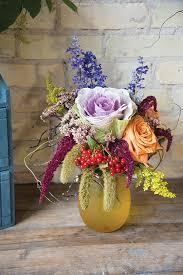 Wholesale Flower Vase Wholesale Flower Vases