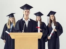 online for highschool graduates high school graduation speech sles lovetoknow