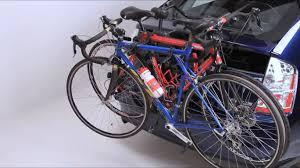 toyota prius bike rack best bike rack for prius reviewed phil s reviews