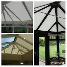 contour blinds u0026 shutters u2022 company u2022 bbsa
