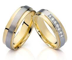 fashion wedding rings images Cheap mens gold wedding rings find mens gold wedding rings deals jpg