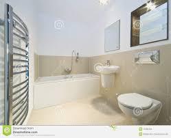 bad beige aufpeppen stunning beiges bad photos home design ideas motormania us