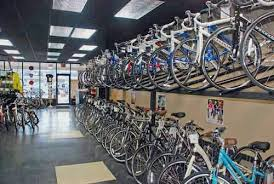 sport authority bikes bike authority cleveland s best bike shops