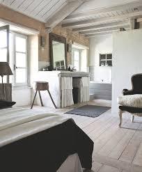 chambre sol gris salle de bain sol gris fonce