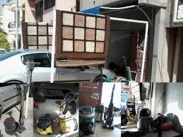 annonce nettoyage bureaux annonce nettoyage bureaux 60 images bureau ancien d occasion 28
