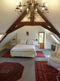 belles chambres d h es location chambre d hôtes n g45765 à trezelles gîtes de