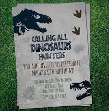 free dinosaur invitation printables u2013 orderecigsjuice info