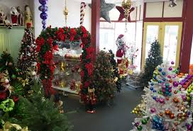 christmas tree rentals and sales perth christmas 360