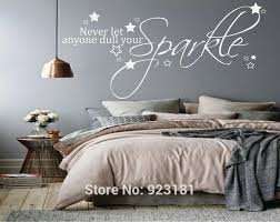 Wholesale Wall Decor Sparkle Wall Decor With Good Online Buy Wholesale Tile Sparkle
