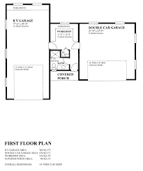 garage plans with a covered porch at coolhouseplans com