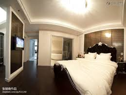 Master Bedroom With Bathroom Design Oooers Homes Design Inspiration - Master bedroom with bathroom design