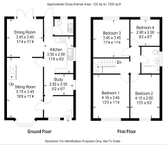 floor plans for estate agents floor plans epcs cgi property view larger