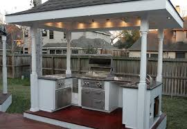 Outdoor Kitchen Ideas On A Budget Outdoor Kitchen Ideas On A Budget Pennysaver Coupons Classifieds