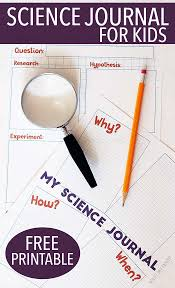 104 best images about classroom ideas science on pinterest stem