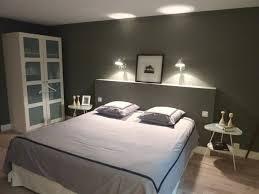 couleur chambre adulte moderne couleur chambre adulte moderne avec emejing couleur chambre adulte